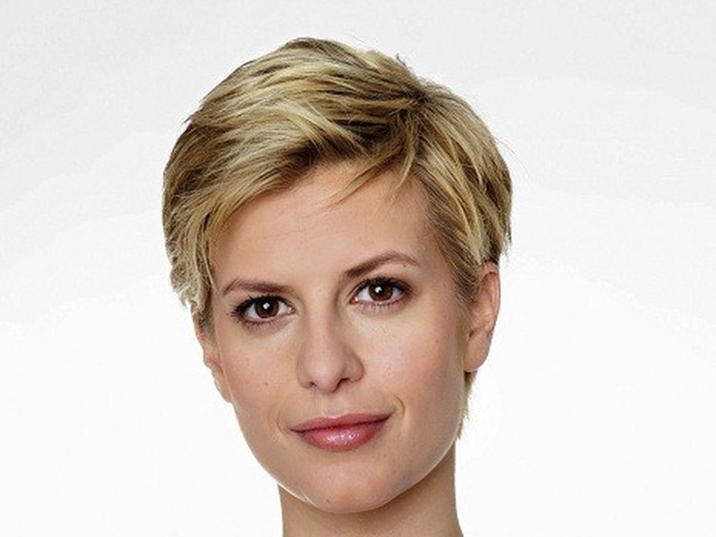 VL: So muss Theresa Underbergs Mann aussehen | Promiflash.de