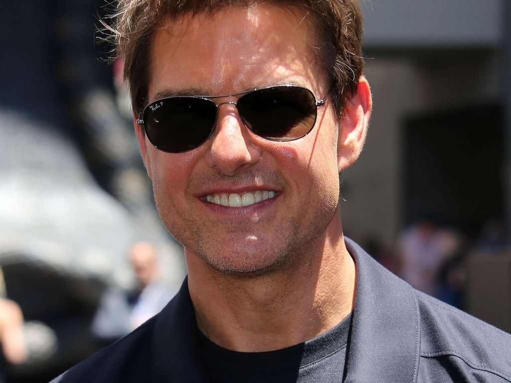 Top Gun 2 - Val Kilmer steht für Fortsetzung mit Tom Cruise bereit