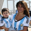 Thiago Messi