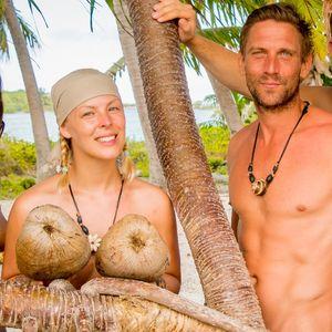 Adam sucht Eva - Promis im Paradies