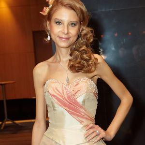 Anastasia 'Katzi' Sokol