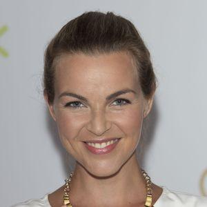 Annika Kipp