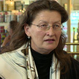 Gerti Bülowius
