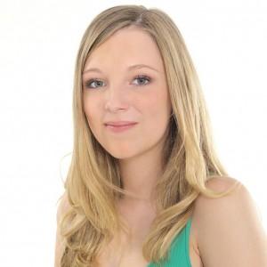 Iris Mareike Steen