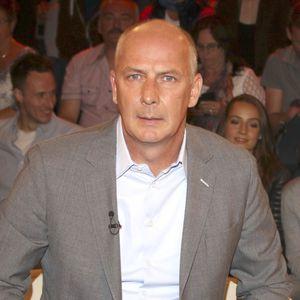 Mario Basler
