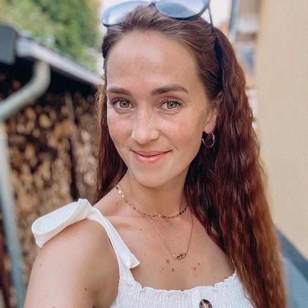 Christina Graß