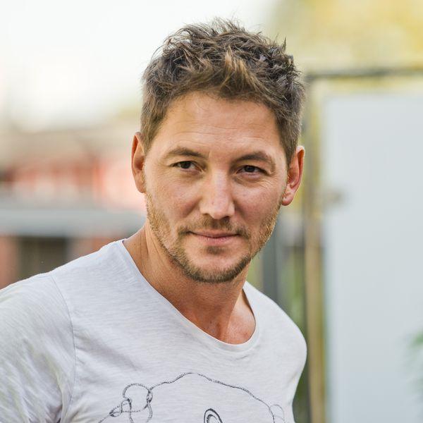 Dirk Moritz