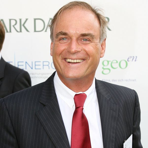 Georg Kofler