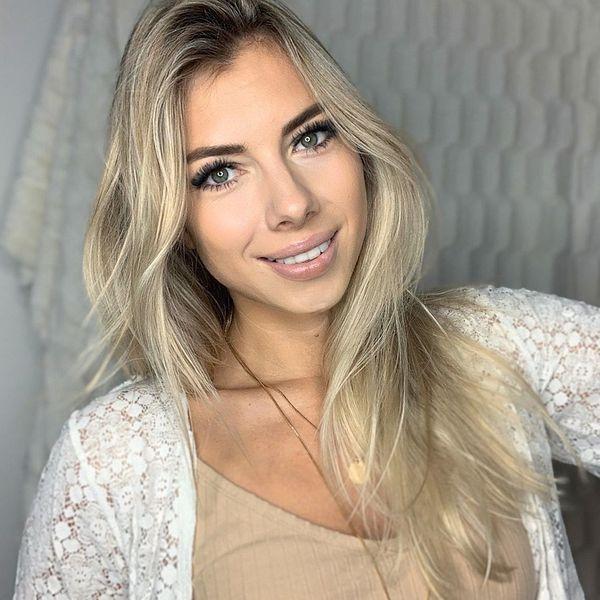 Janika Jäcke