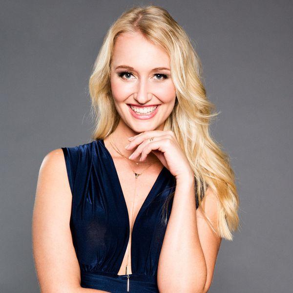Janina Weschta