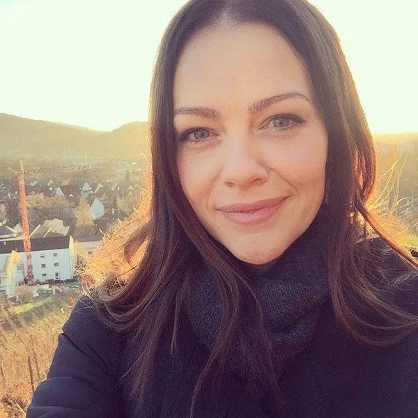 Kristina Dörfer
