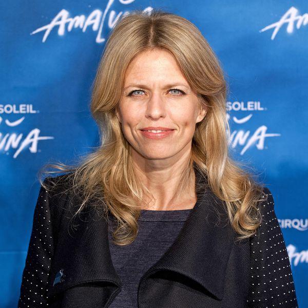 Miriam Lahnstein