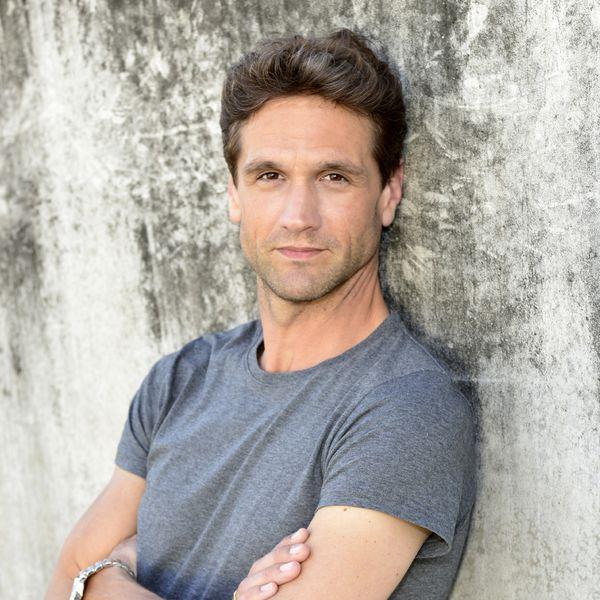 Oliver Franck