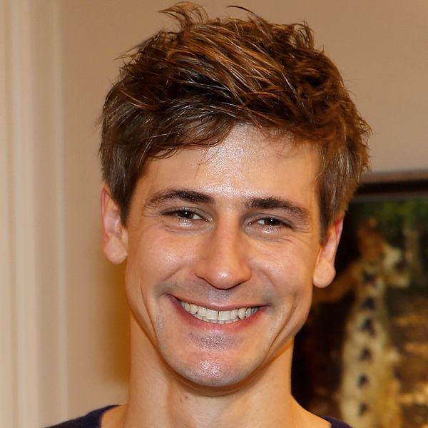 Sandro Kirtzel