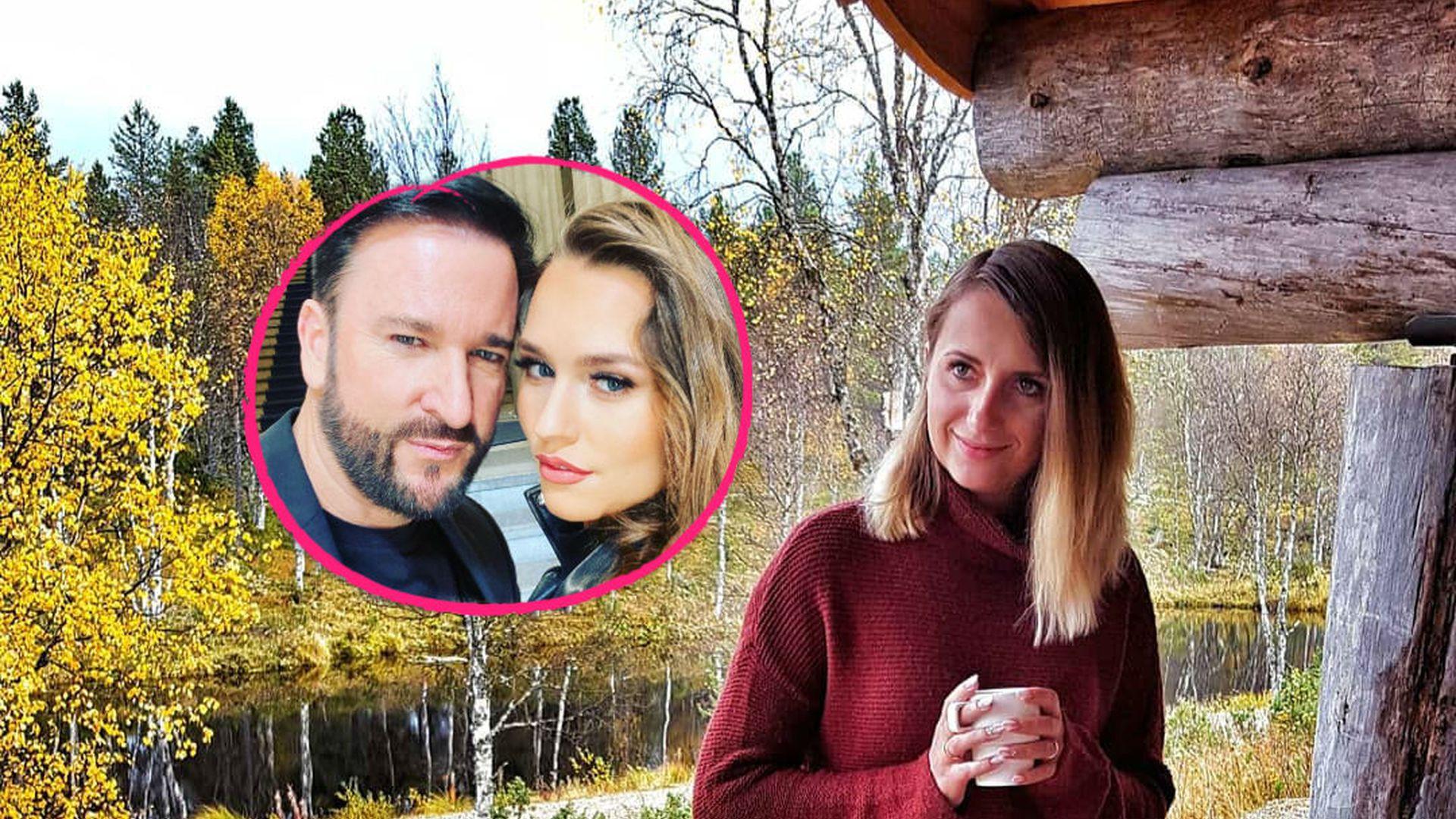 Danielle Luxemburg Bauer Sucht Frau