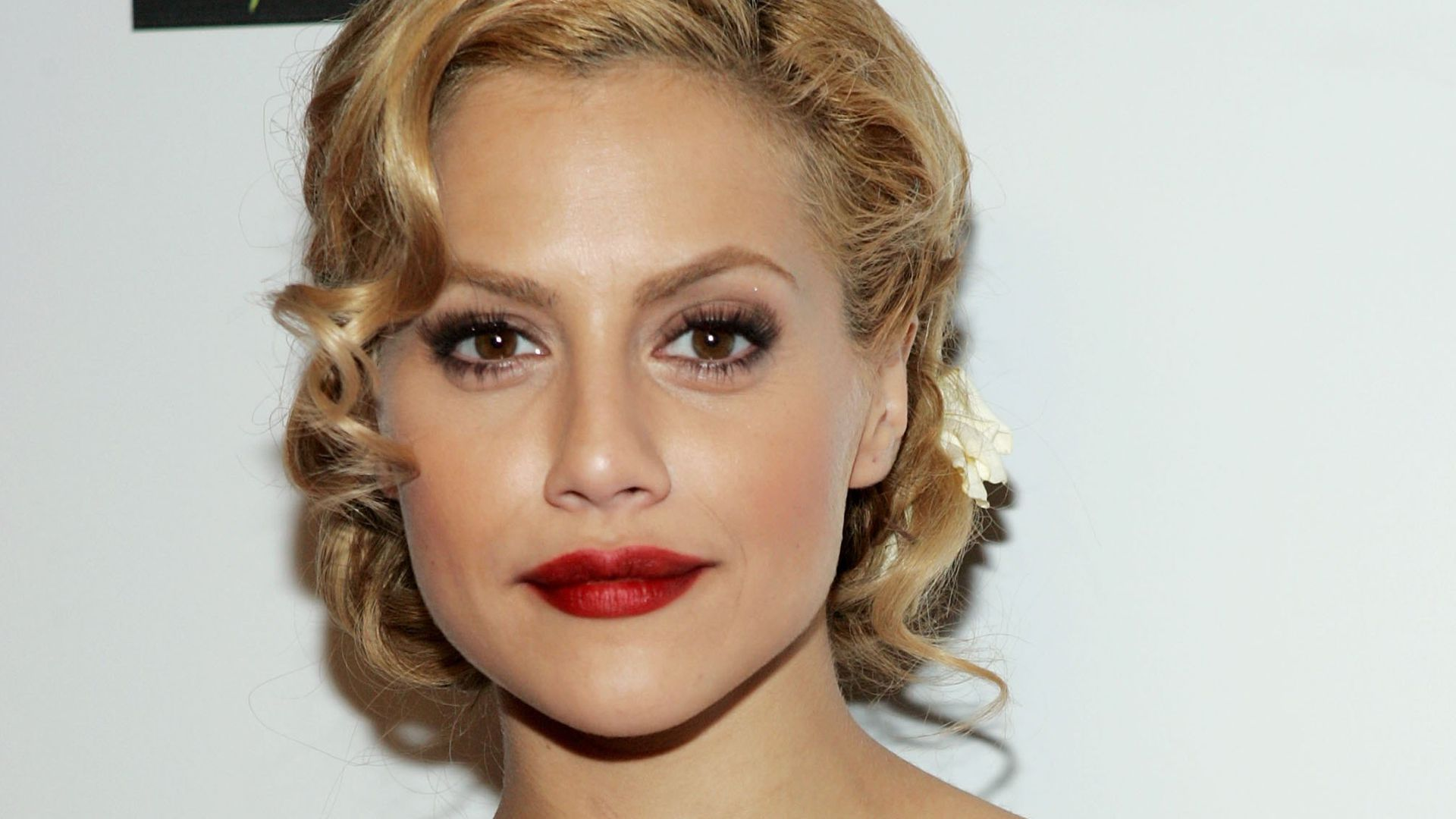 brittany murphy tod