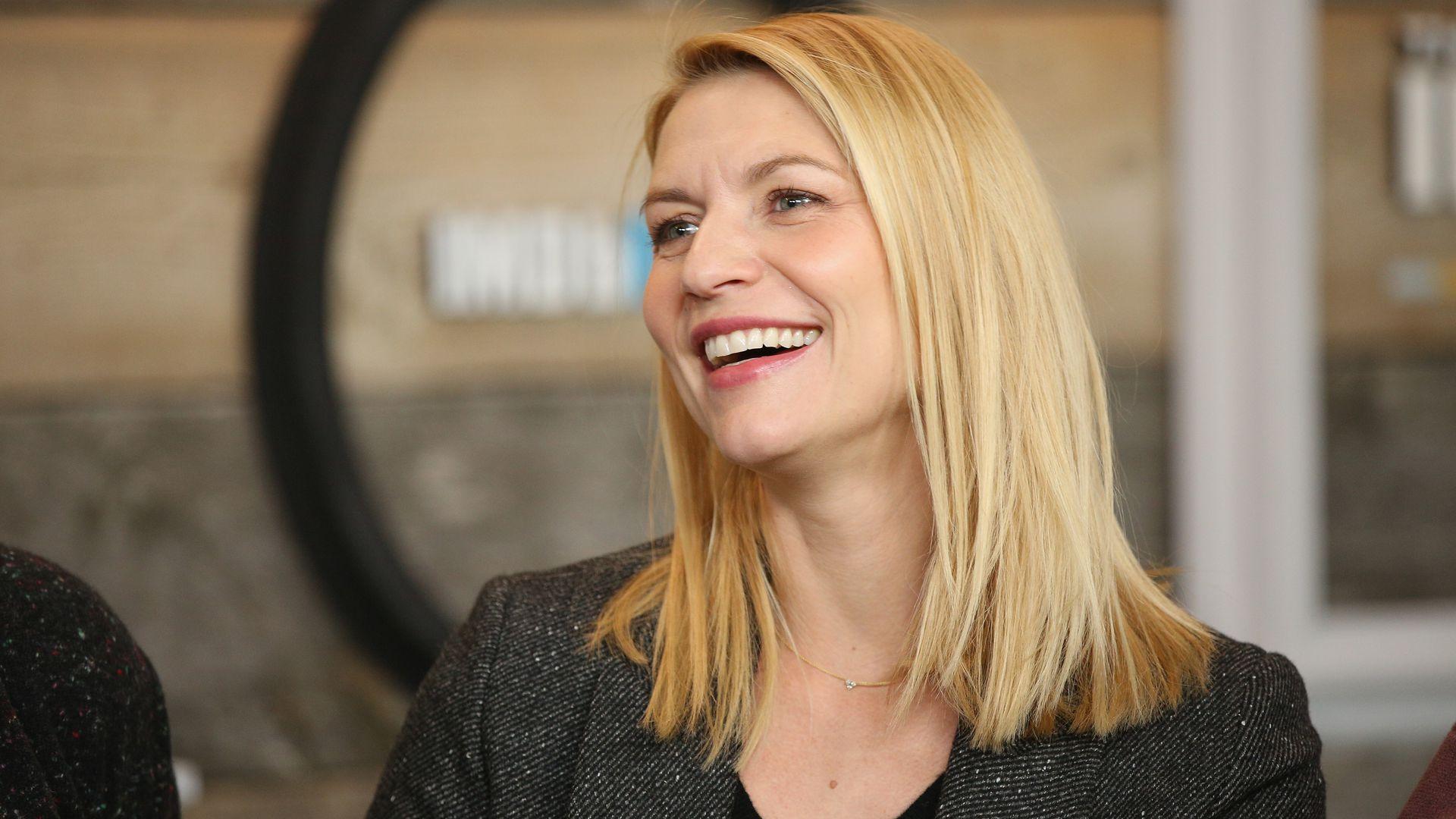 Claire Danes Schwanger