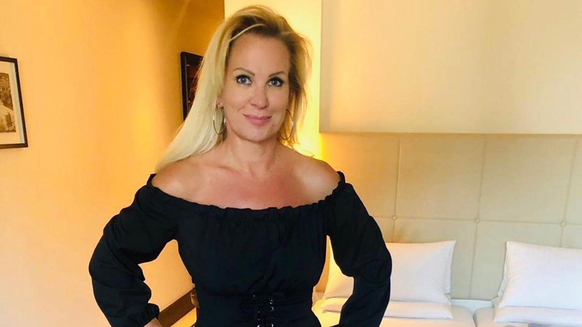 Nach Trennung: Hat Claudia Norberg etwa schon einen Neuen
