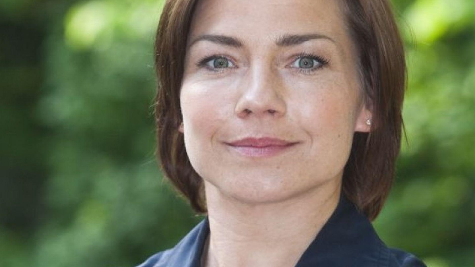 Ex Schwester Stefanie Lebte Am Existenz Minimum Promiflashde