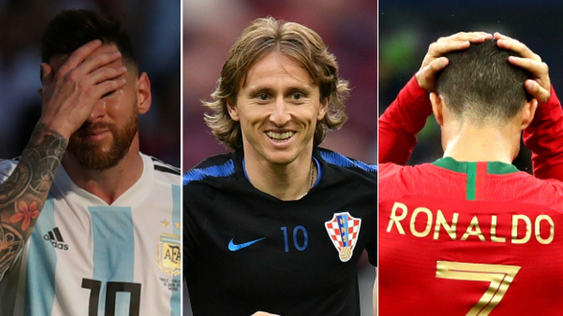Weder-Messi-noch-Ronaldo-Luka-Modri-ist-Weltfu-baller-2018