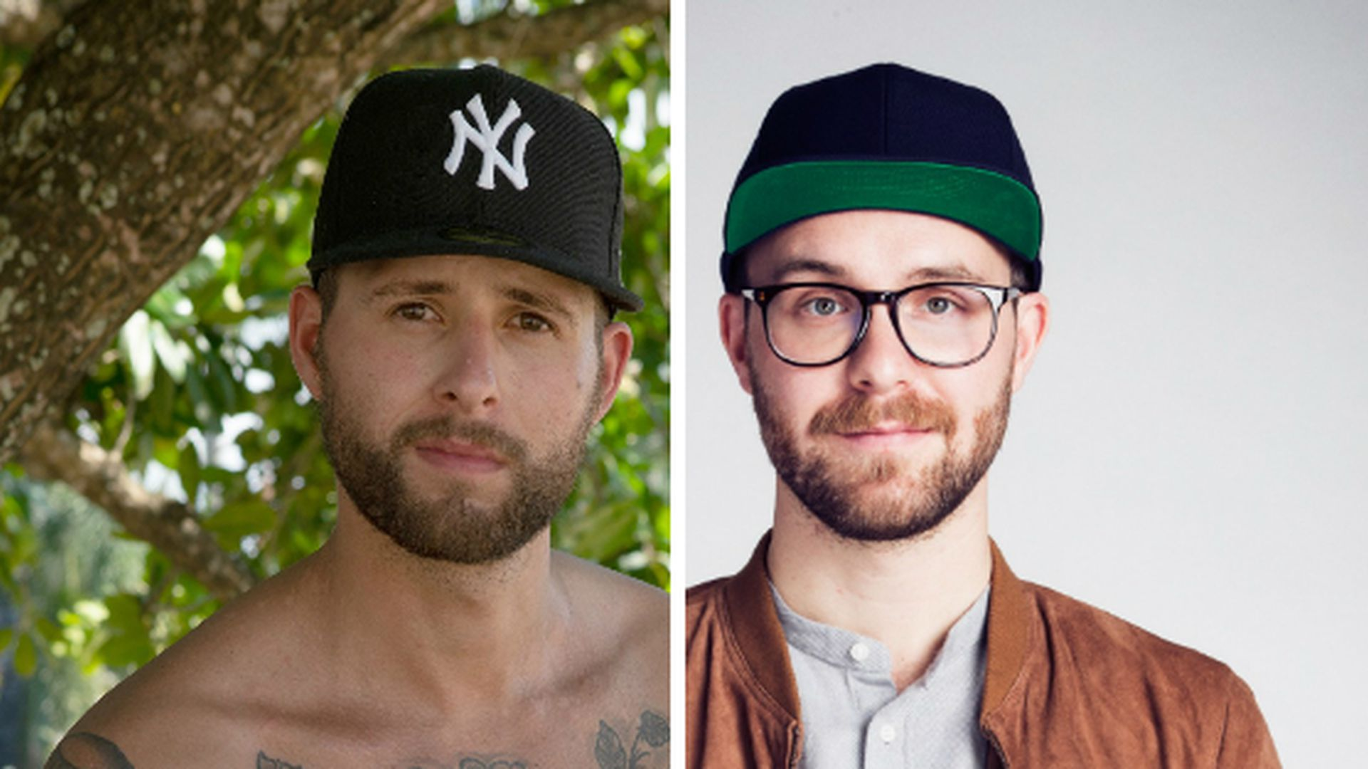 Mark Forster Freundin 2019