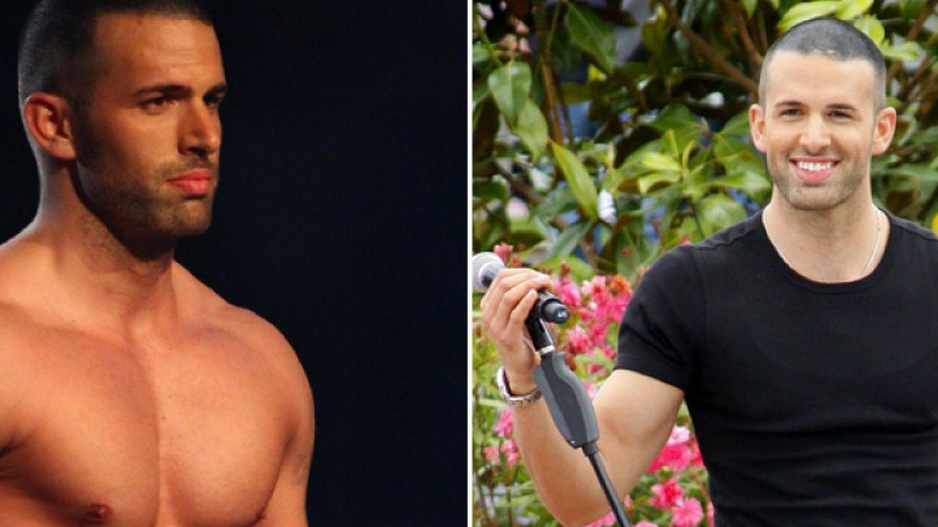 Body Duell: Pocher vs. Khan - Wer ist heißer?   Promiflash.de