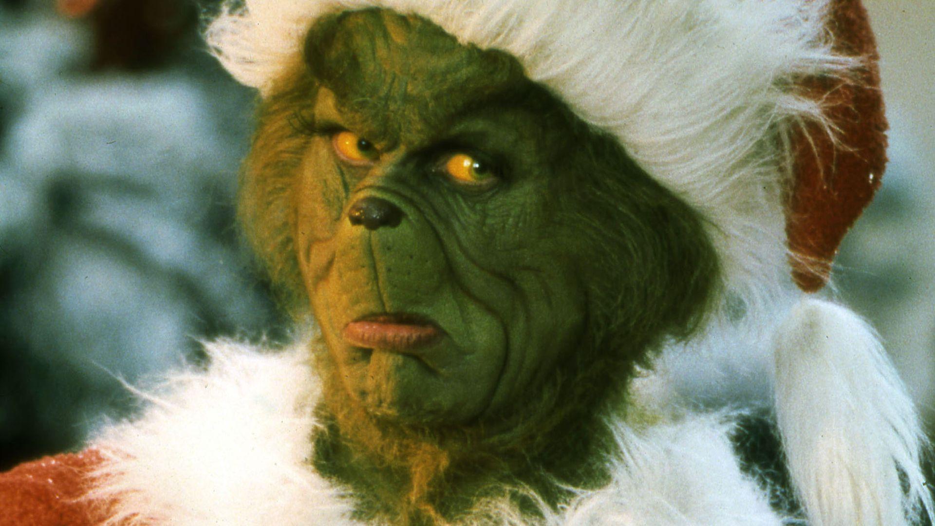 Die Erfolgreichsten Weihnachtsfilme