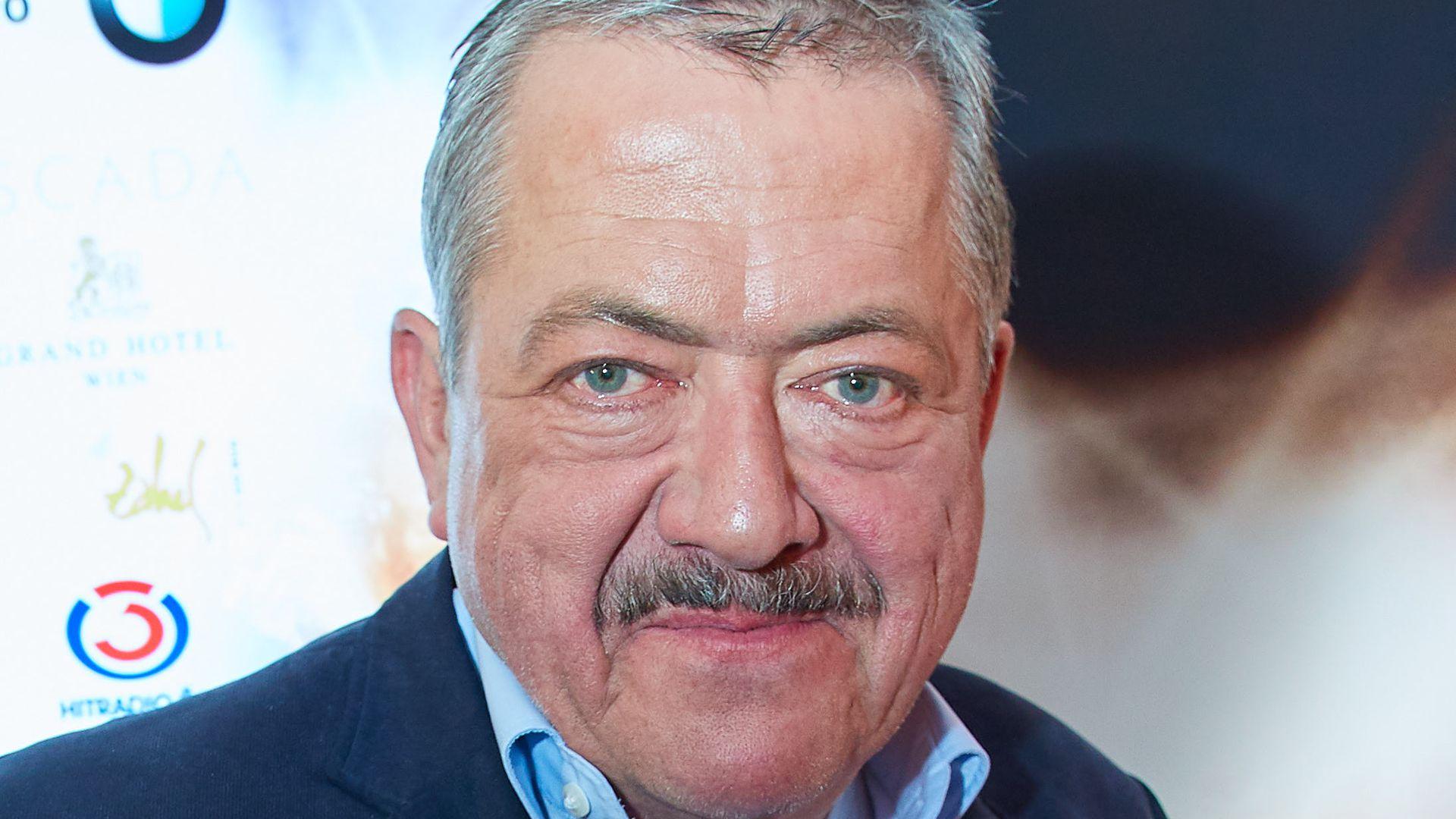 Hannesschläger