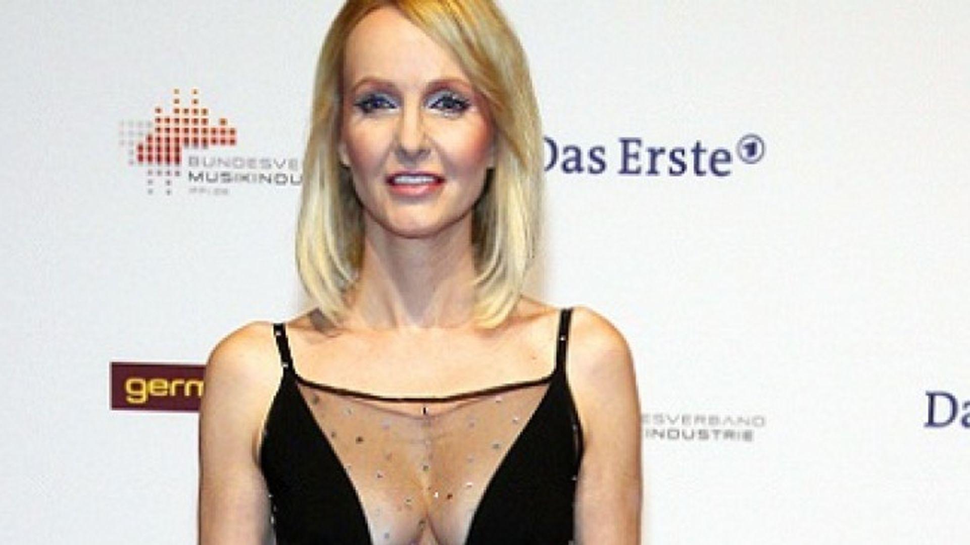 Kristina Bach Alter