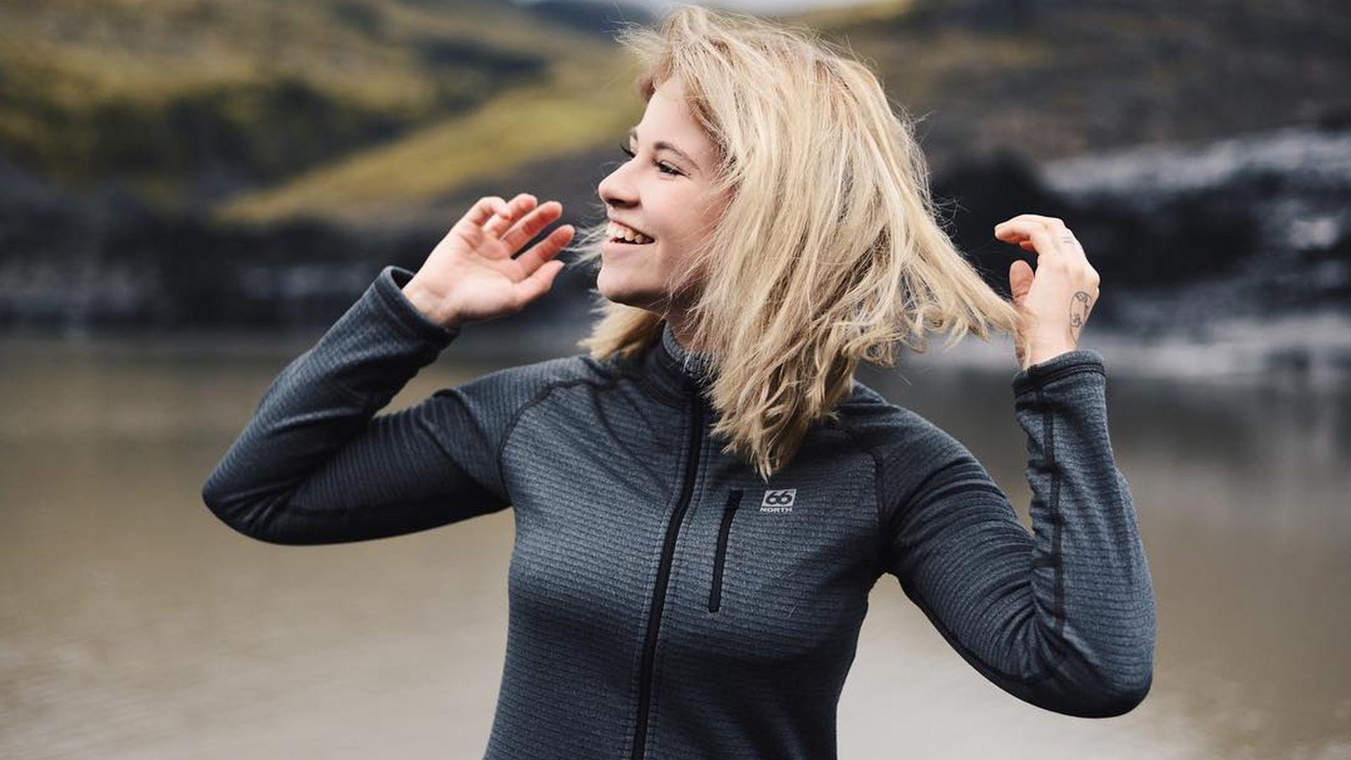 Radikalschnitt Wie Gefällt Euch Melina Sophies Neue Frisur