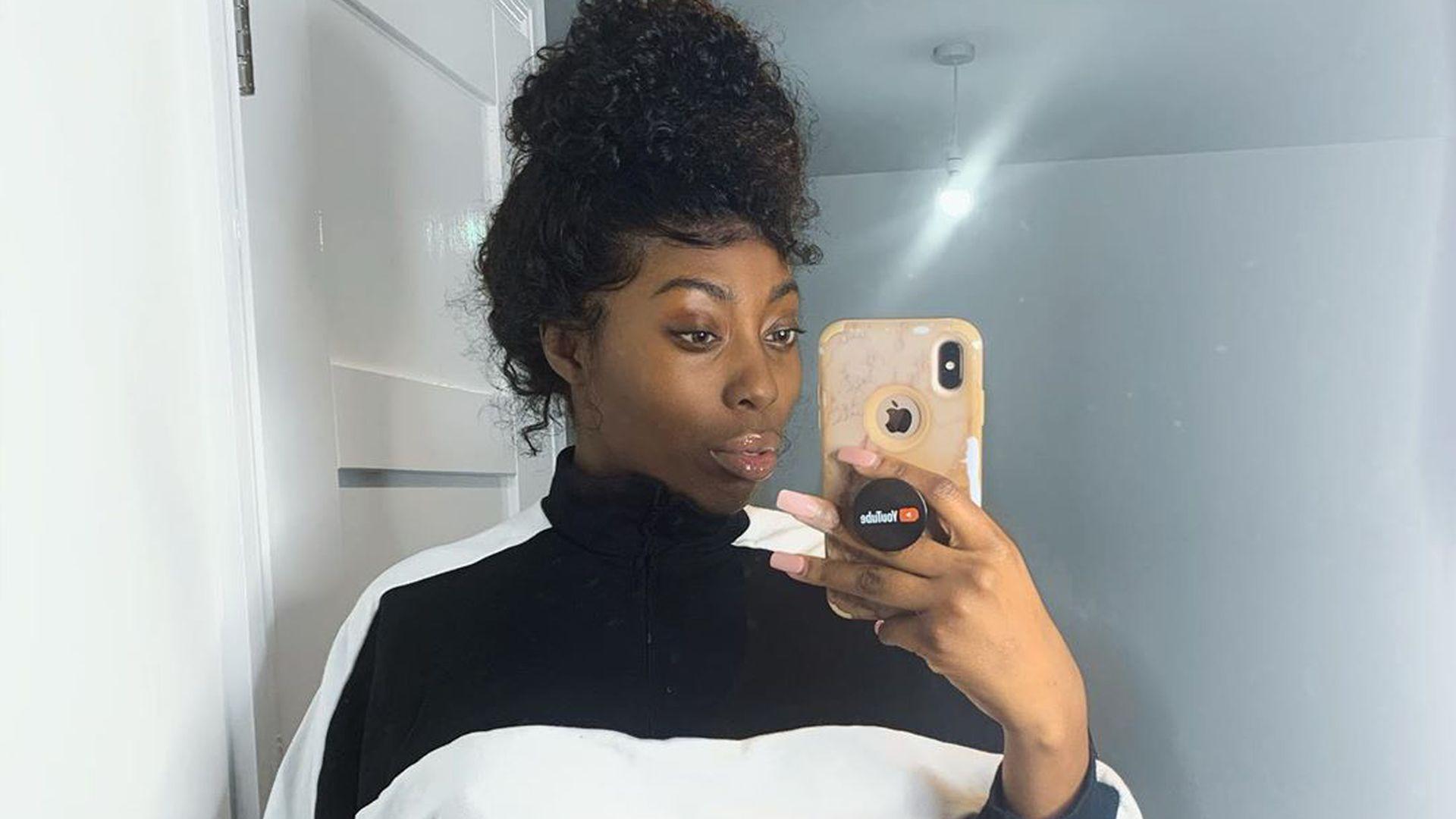 Schwangere YouTuberin (24) starb vermutlich an Herzinfarkt