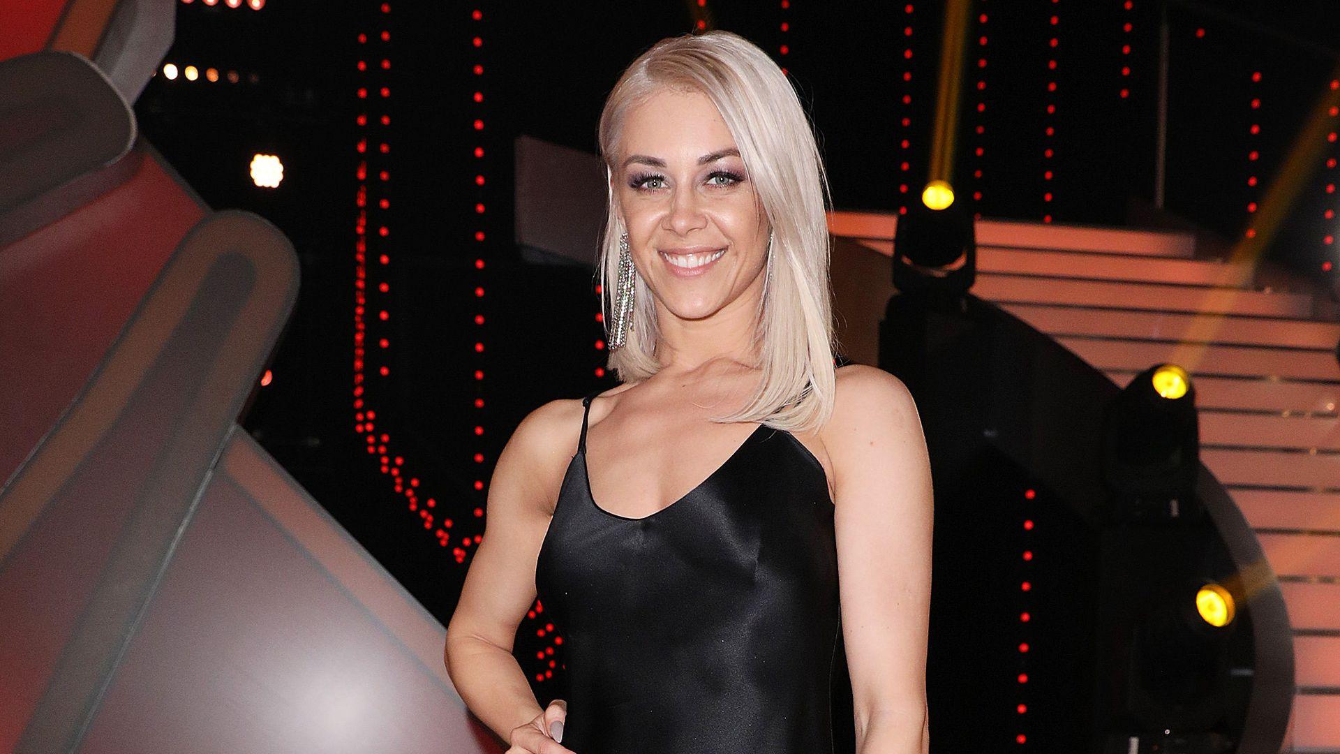 Oana Nechiti