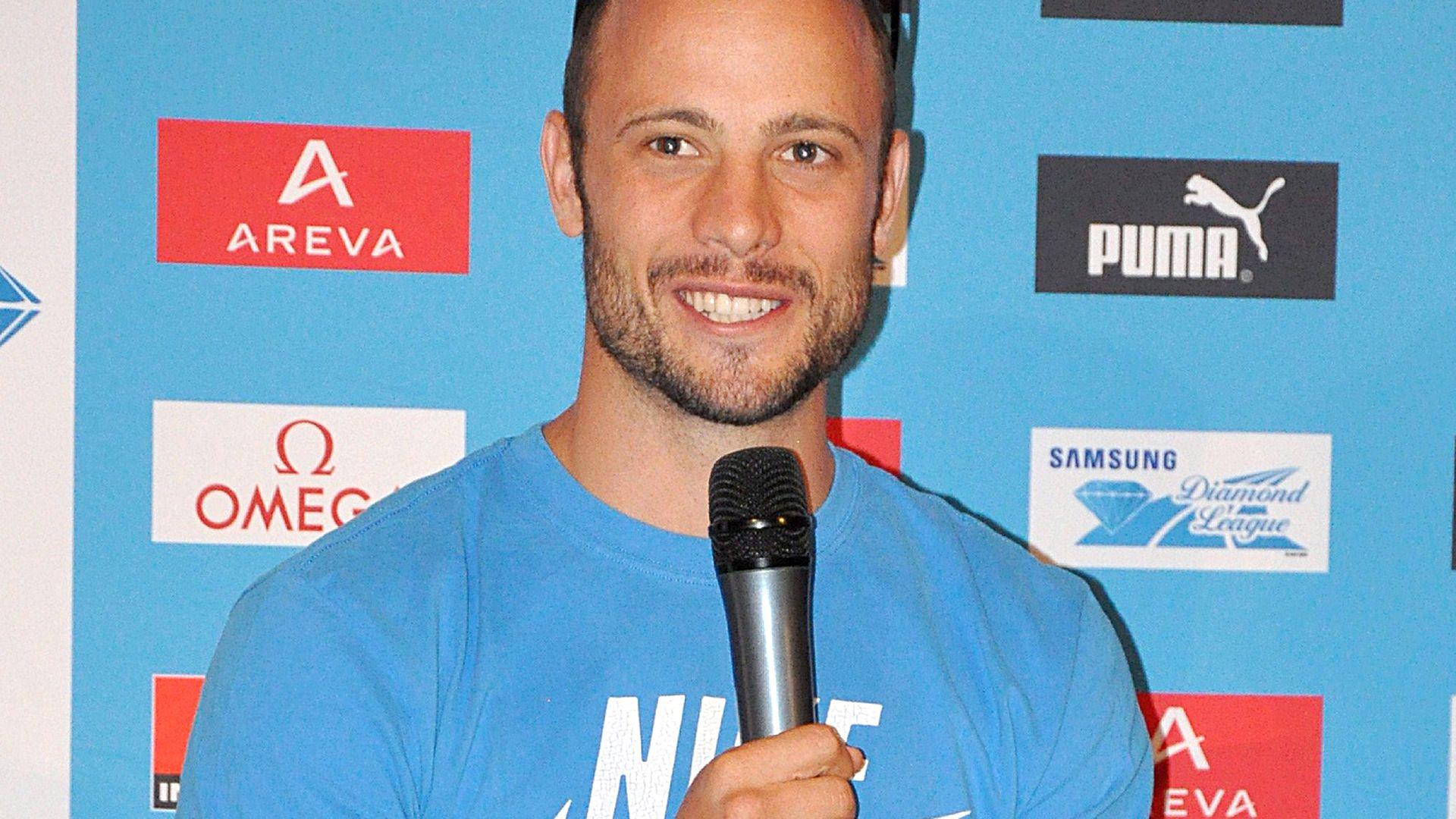 Wie Es Passierte Oscar Pistorius Probe Tag 17 Bilder