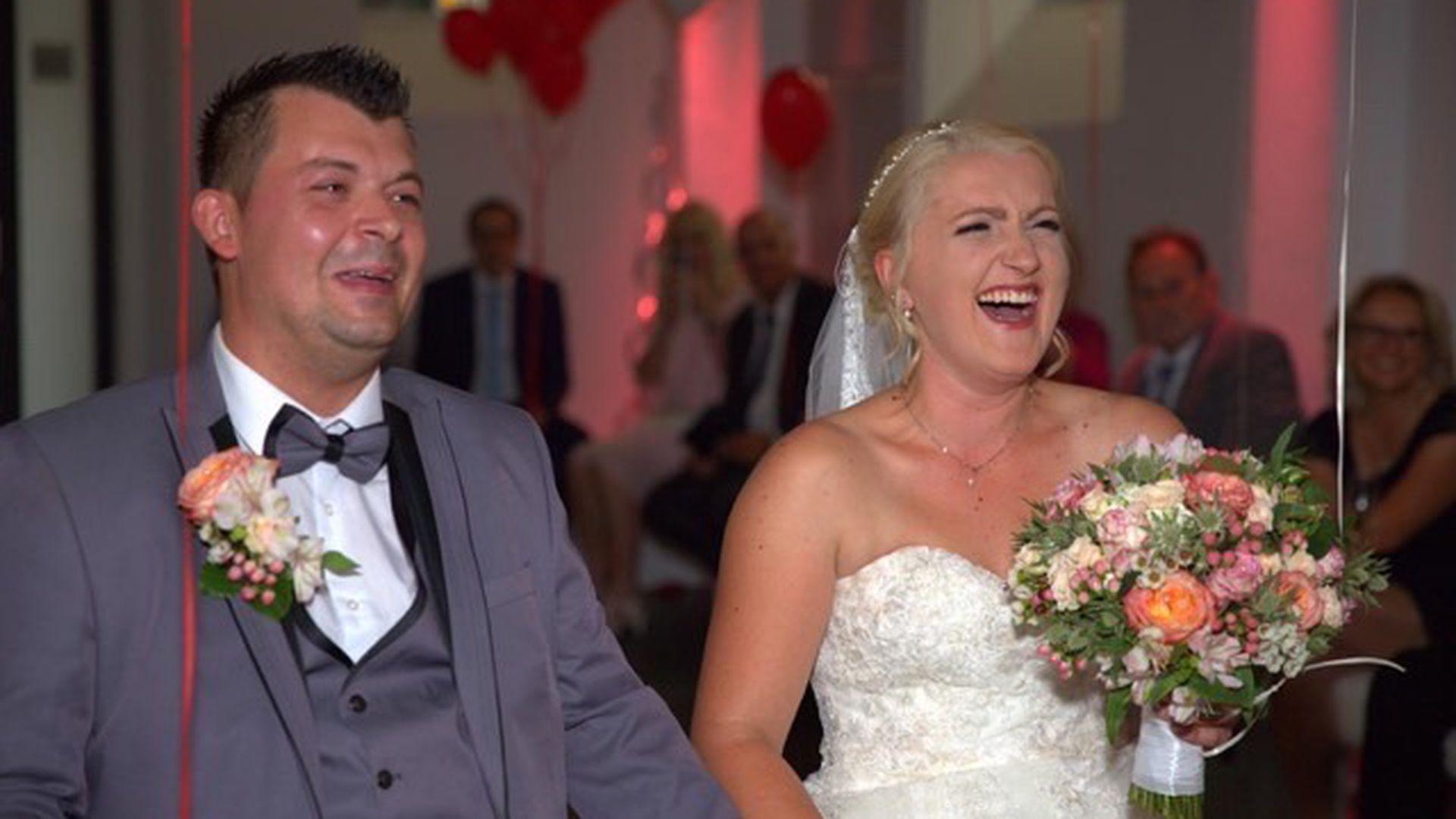 Vanessa Peter Darum Keine Hochzeit Auf Ersten Blick Promiflash De