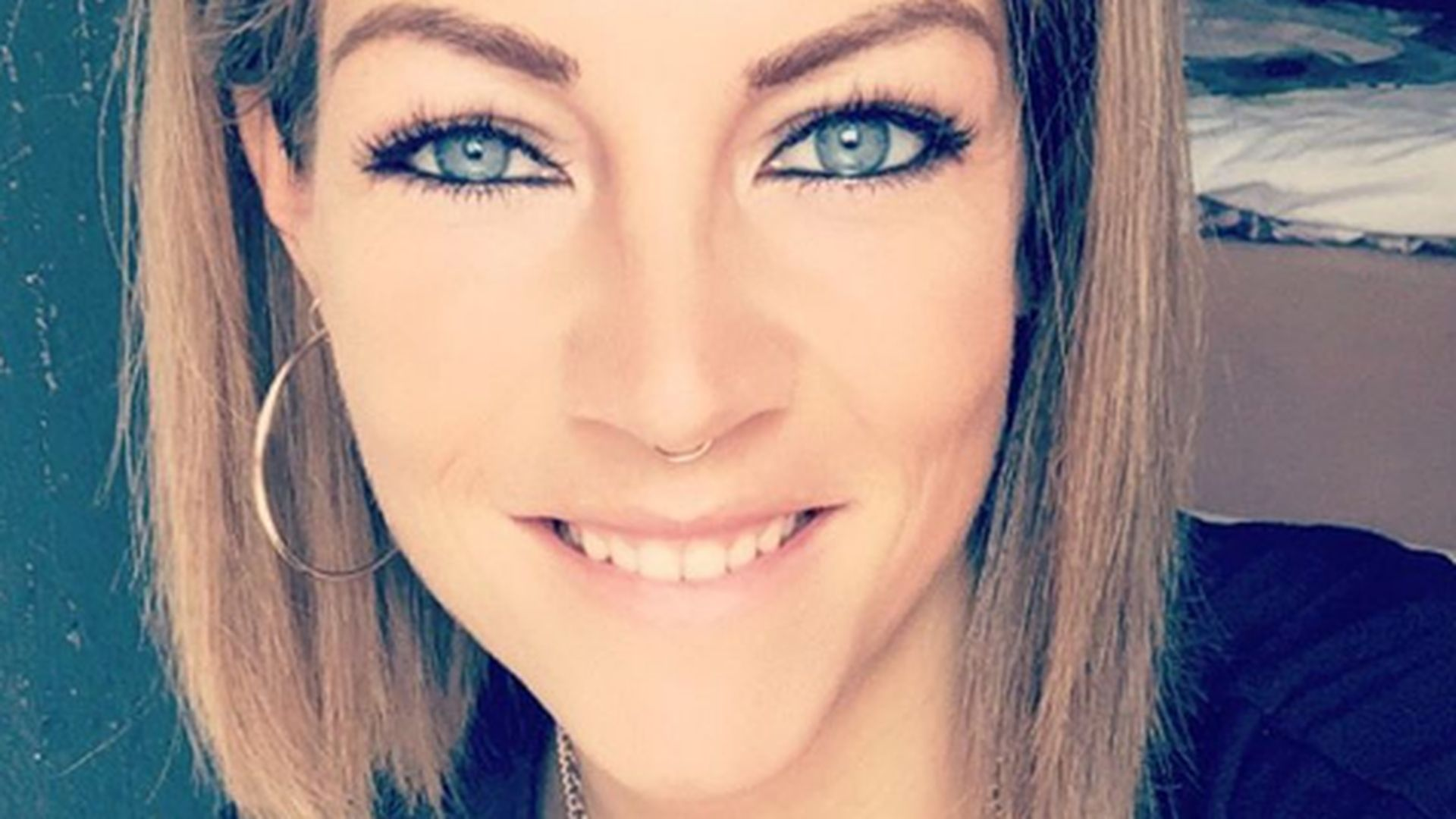 Ex-BTN-Saskia Beecks getrennt: Meine Ex war ein Arschloch