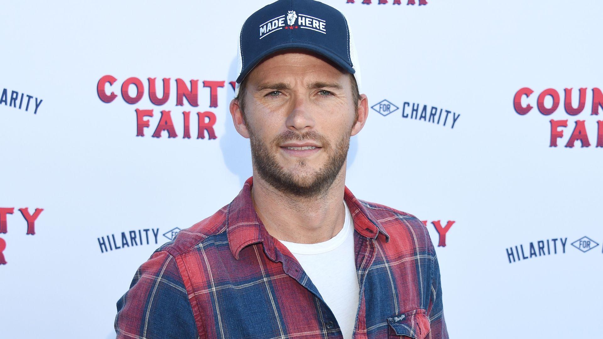 Clint Eastwood Wird 90 Liebevolle Worte Von Sohn Scott