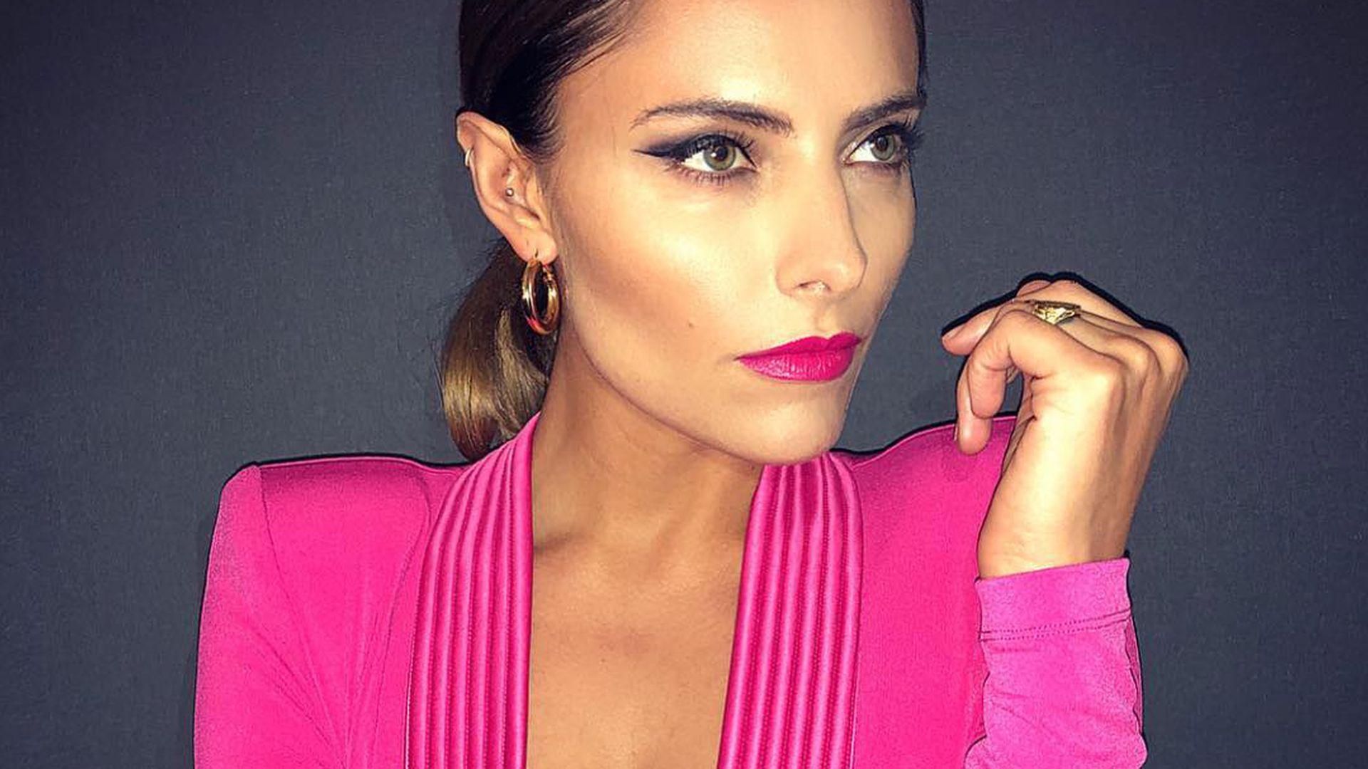 Sophia Thomalla Pics