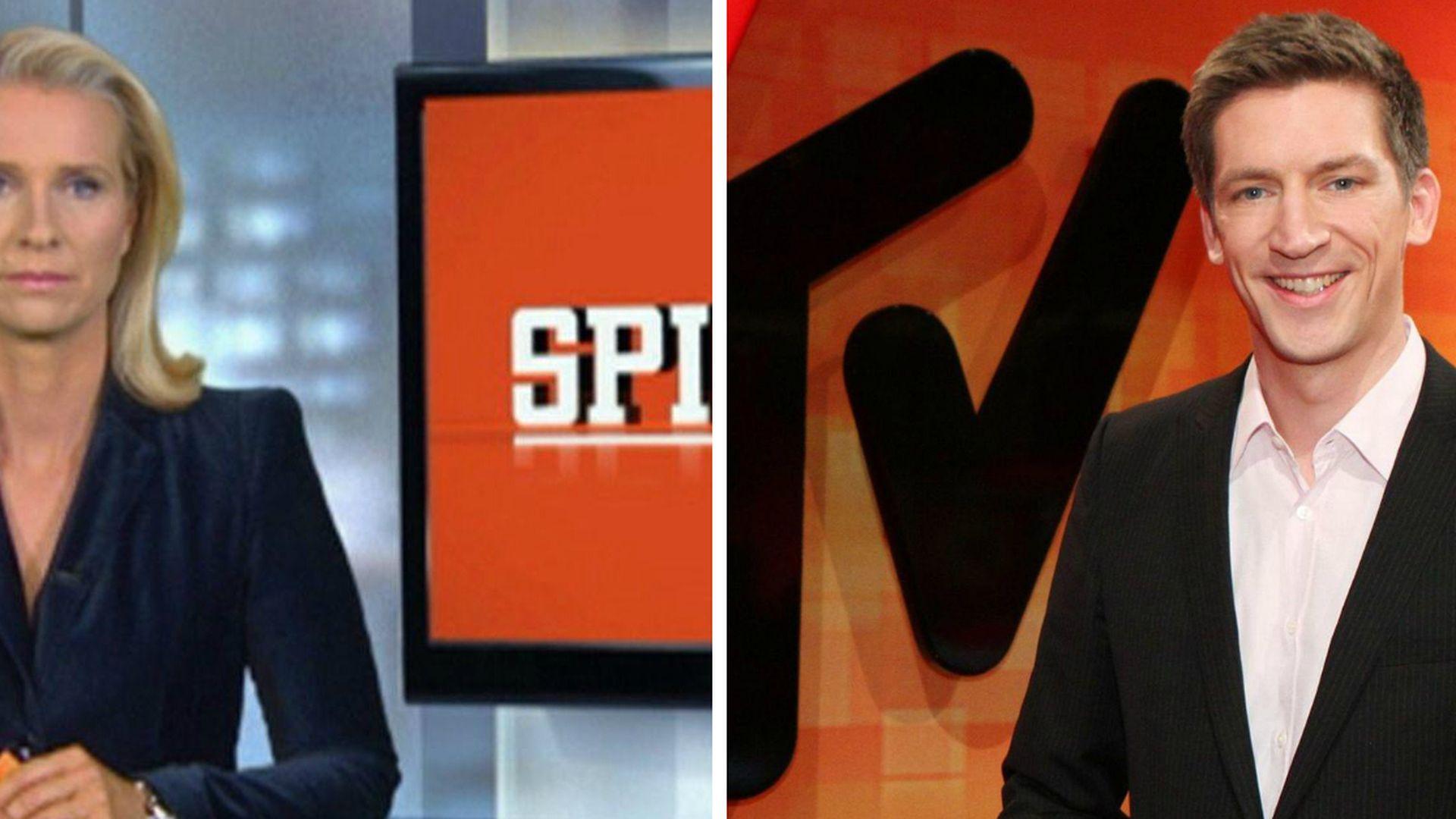 Rtl schmei t spiegel tv und stern tv raus for Spiegel tv video