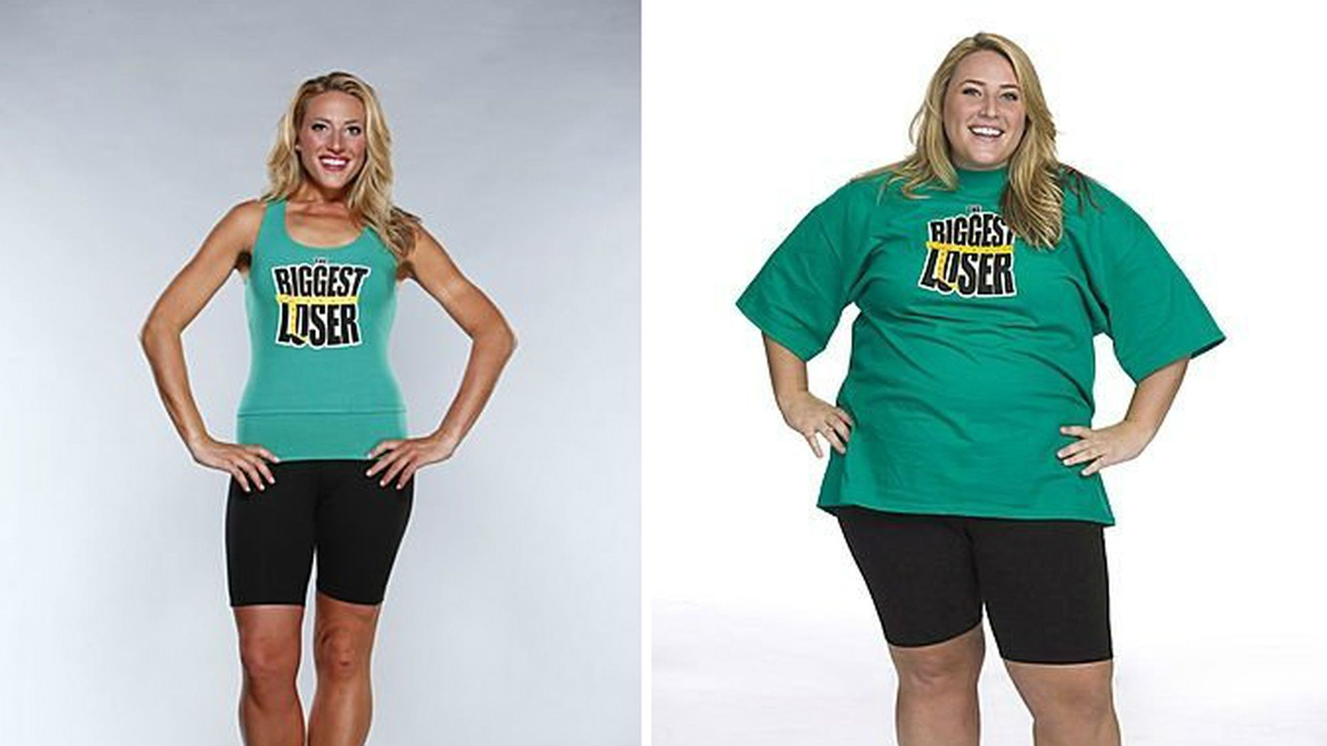 how to get on the biggest loser 2017