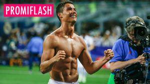 160706-Ronaldo-Thumb