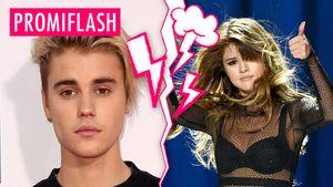 160815-PF-Justin-Bieber-Thumb