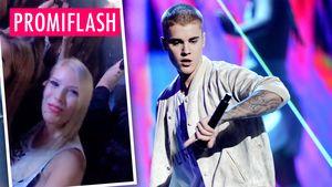160915-Justin-Bieber-Thumb