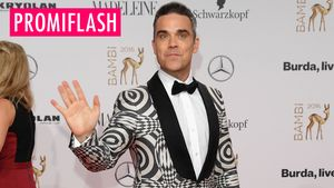 161118-Robbie-Williams-Thumb