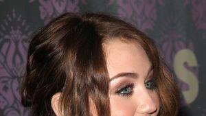 Miley Cyrus will sich tätowieren lassen