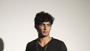 Jesus Luz als DJ: 62.000 Euro für einen Auftritt!