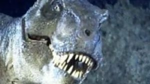 Kinostart für Jurassic Park 4 steht endgültig fest