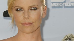 Charlize Theron als sexy Catwoman?