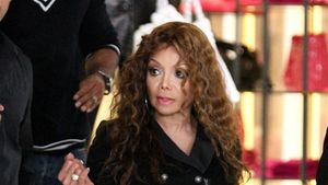 "La Toya Jackson: ""Michael sendet mir Nachrichten"""