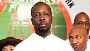 Wyclef Jean: Geliebte mit Spendengeldern bezahlt?