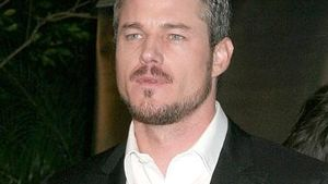 Greys Anatomy-Star Eric Dane in Entzugsklinik!